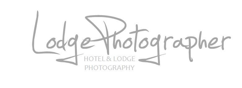 Lodge Photgrapher
